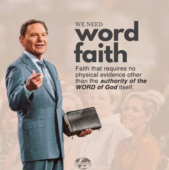Kenneth Copeland Contact Address, Phone Number, Whatsapp Number, Email ID, Website 10