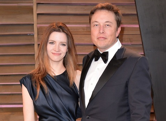 Justine Musk Contact Address, Phone Number, Whatsapp Number, Email ID, Website 12