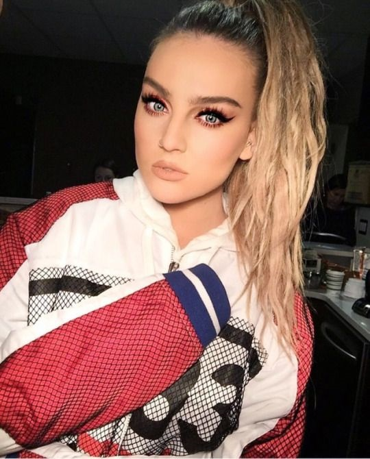 Perrie Edwards Contact Address, Phone Number, Whatsapp Number, Email ID, Website 16