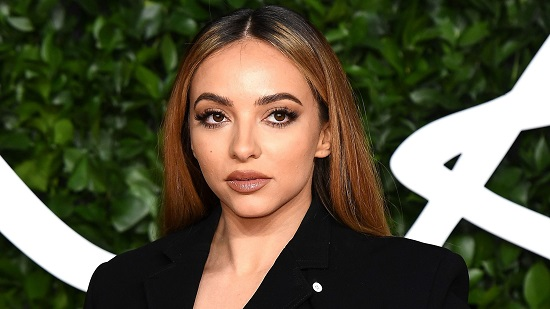 Jade Thirlwall Contact Address, Phone Number, Whatsapp Number, Email ID, Website
