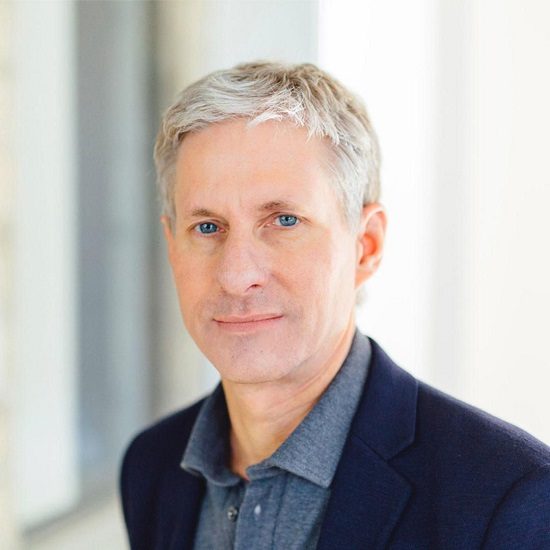 Chris Larsen Contact Address, Phone Number, Whatsapp Number, Email ID, Website 21