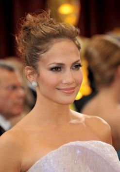 Jennifer Lopez Contact Address, Phone Number, Whatsapp Number, Email ID, Website 22