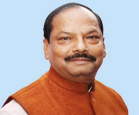 Raghubar Das Contact Address, Phone Number, Whatsapp Number, Email ID, Website 1