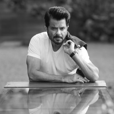 Anil Kapoor Contact Address, Phone Number, Whatsapp Number, Email ID, Website 2