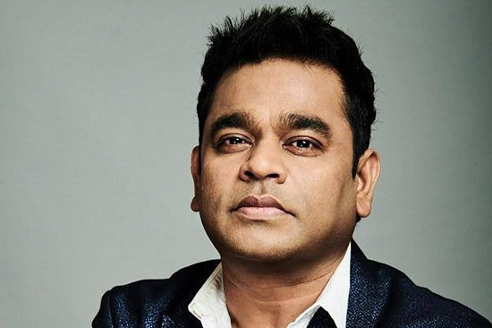 A. R. Rahman Contact Address, Phone Number, Whatsapp Number, Email ID, Website 2
