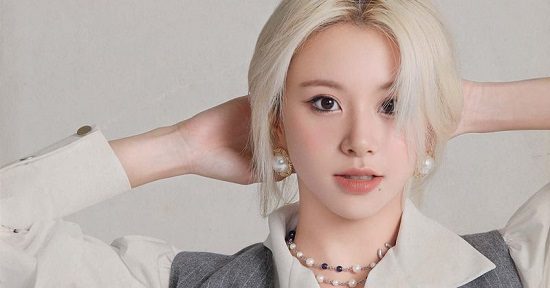 Chaeyoung Contact Address, Phone Number, Whatsapp Number, Email ID, Website 2