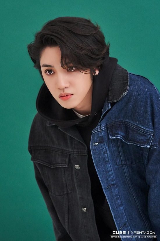 Wooseok Contact Address, Phone Number, Whatsapp Number, Email ID, Website 2