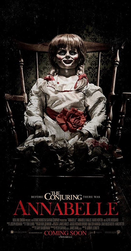 Annabelle Contact Address, Phone Number, Whatsapp Number, Email ID, Website 17