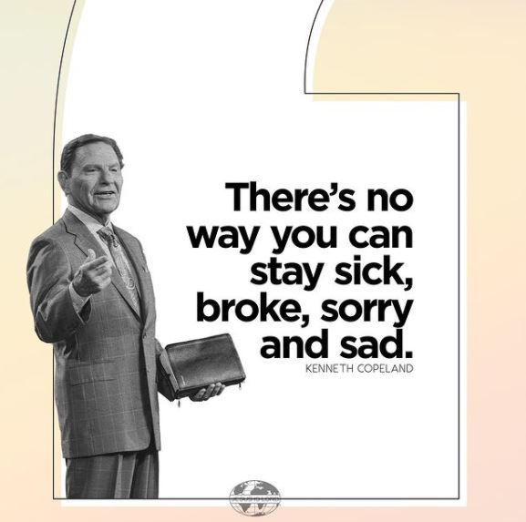 Kenneth Copeland Contact Address, Phone Number, Whatsapp Number, Email ID, Website 12