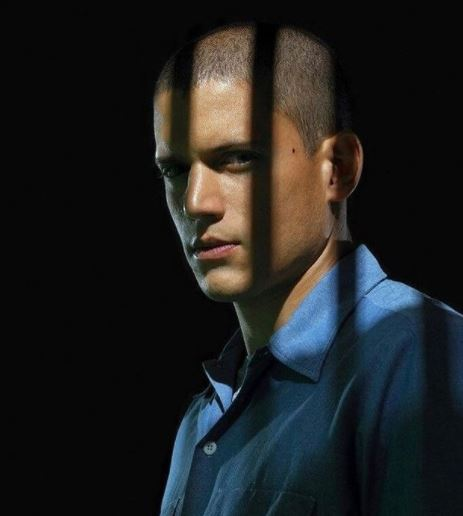Wentworth Miller Contact Address, Phone Number, Whatsapp Number, Email ID, Website 15