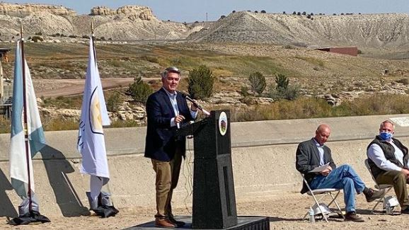 Cory Gardner Contact Address, Phone Number, Whatsapp Number, Email ID, Website 14