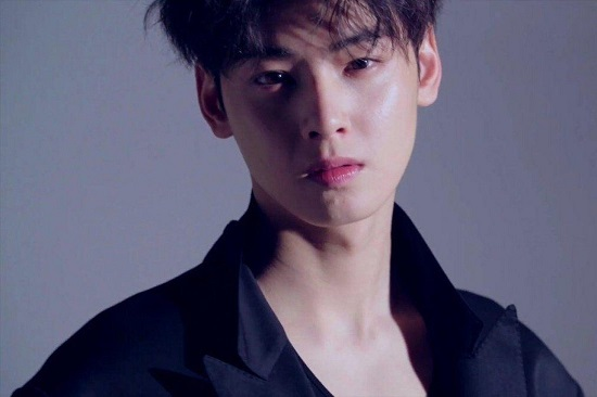Cha Eun-woo Contact Address, Phone Number, Whatsapp Number, Email ID, Website 18
