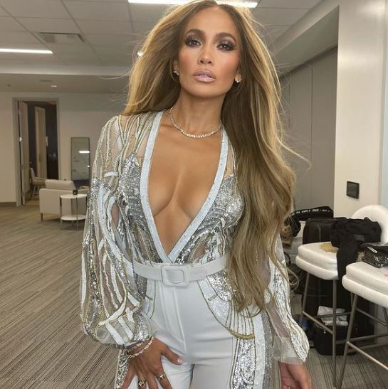 Jennifer Lopez Contact Address, Phone Number, Whatsapp Number, Email ID, Website 21