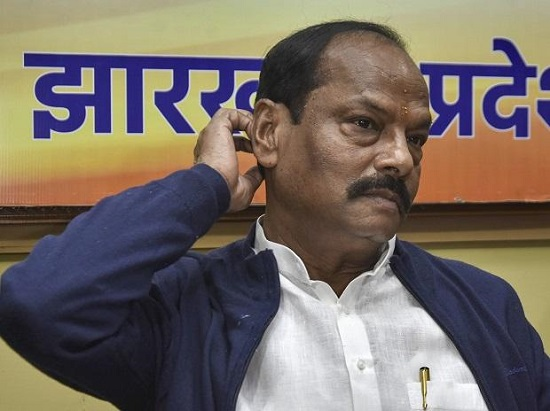 Raghubar Das Contact Address, Phone Number, Whatsapp Number, Email ID, Website 3
