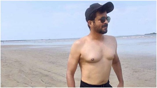 Anil Kapoor Contact Address, Phone Number, Whatsapp Number, Email ID, Website 3