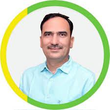 Narayan Beniwal Contact Address, Phone Number, Whatsapp Number, Email ID, Website 1