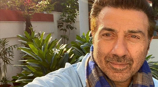 Sunny Deol Contact Address, Phone Number, Whatsapp Number, Email ID, Website 3
