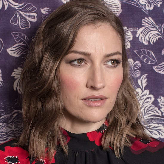 Kelly Macdonald Contact Address, Phone Number, Whatsapp Number, Email ID, Website 3