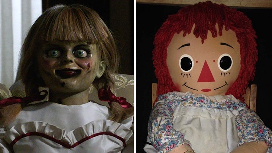 Annabelle Contact Address, Phone Number, Whatsapp Number, Email ID, Website 18