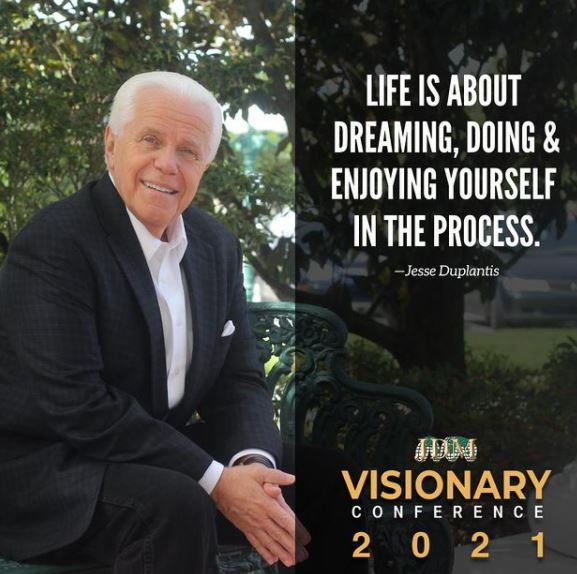 Jesse Duplantis Contact Address, Phone Number, Whatsapp Number, Email ID, Website 13