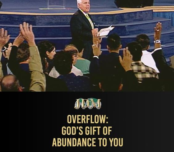 Jesse Duplantis Contact Address, Phone Number, Whatsapp Number, Email ID, Website 11