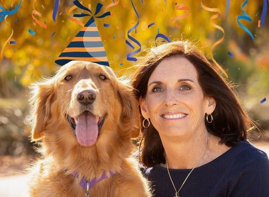 Martha McSally Contact Address, Phone Number, Whatsapp Number, Email ID, Website 9