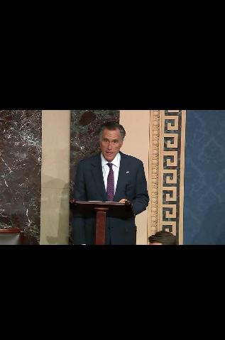 Mitt Romney Contact Address, Phone Number, Whatsapp Number, Email ID, Website 13