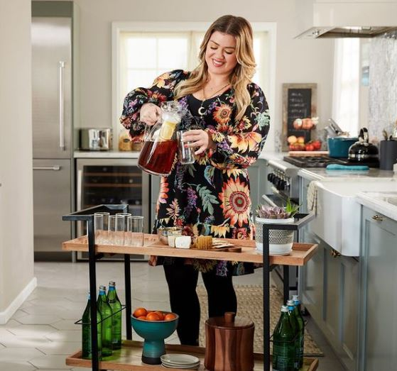 kelly clarkson Contact Address, Phone Number, Whatsapp Number, Email ID, Website 16