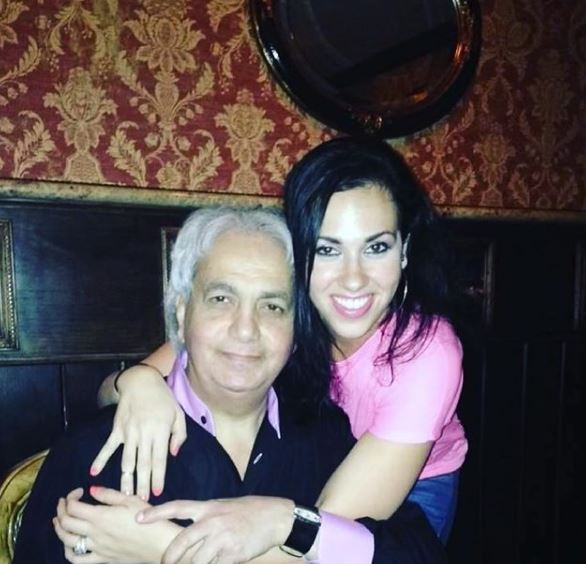 Benny Hinn Contact Address, Phone Number, Whatsapp Number, Email ID, Website 12