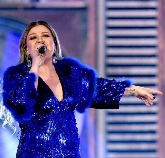 kelly clarkson Contact Address, Phone Number, Whatsapp Number, Email ID, Website 14