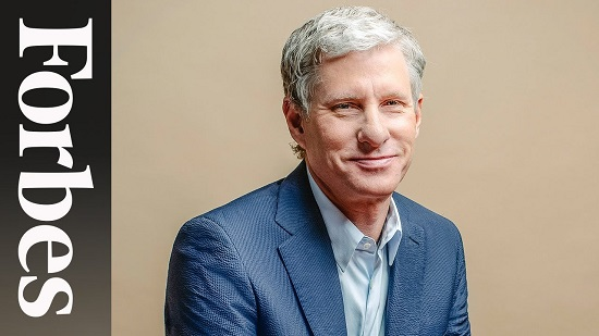 Chris Larsen Contact Address, Phone Number, Whatsapp Number, Email ID, Website 23