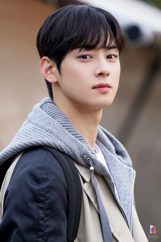 Cha Eun-woo Contact Address, Phone Number, Whatsapp Number, Email ID, Website 19
