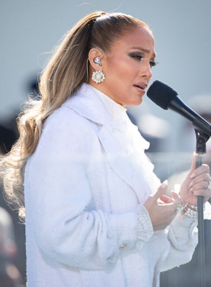 Jennifer Lopez Contact Address, Phone Number, Whatsapp Number, Email ID, Website 15