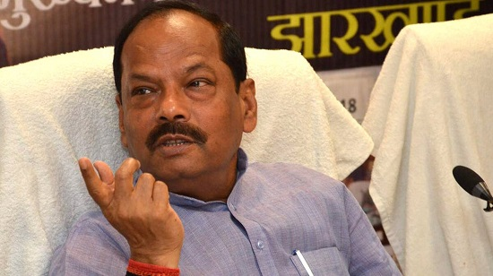 Raghubar Das Contact Address, Phone Number, Whatsapp Number, Email ID, Website 4