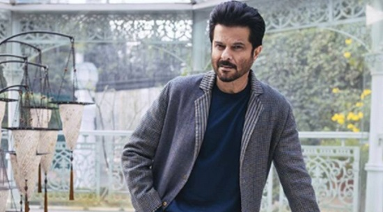 Anil Kapoor Contact Address, Phone Number, Whatsapp Number, Email ID, Website
