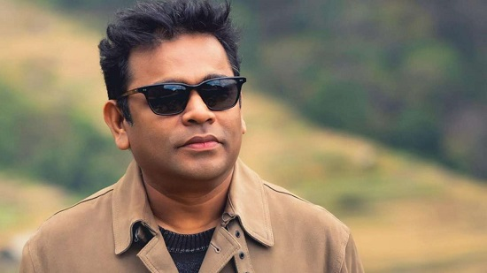 A. R. Rahman Contact Address, Phone Number, Whatsapp Number, Email ID, Website 3