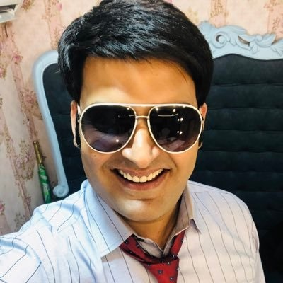 Kapil Sharma Contact Address, Phone Number, Whatsapp Number, Email ID, Website 3