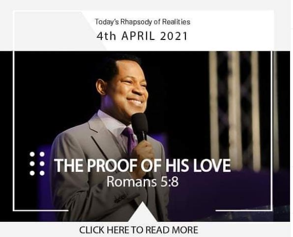 Pastor Chris Oyakhilome Contact Address, Phone Number, Whatsapp Number, Email ID, Website 14