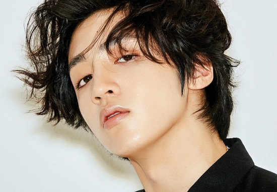Wooseok Contact Address, Phone Number, Whatsapp Number, Email ID, Website 3