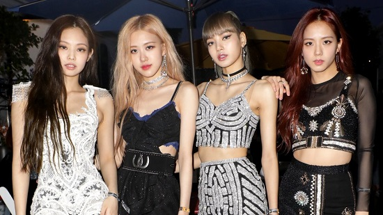 Blackpink Contact Address, Phone Number,Whatsapp Number, Email ID, Website 29