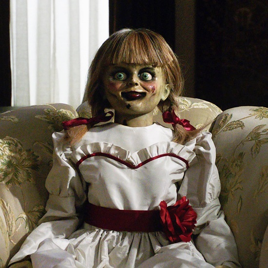 Annabelle Contact Address, Phone Number, Whatsapp Number, Email ID, Website