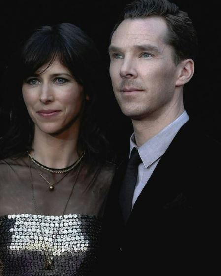 Benedict Cumberbatch Contact Address, Phone Number, Whatsapp Number, Email ID, Website 13