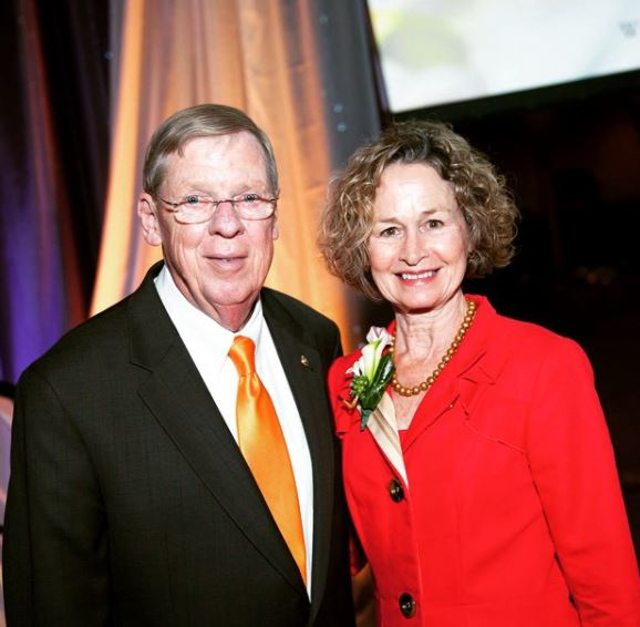 Johnny Isakson Contact Address, Phone Number, Whatsapp Number, Email ID, Website 9