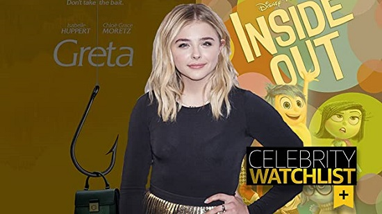 Chloe Grace Moretz Contact Address, Phone Number, Whatsapp Number, Email ID, Website 22