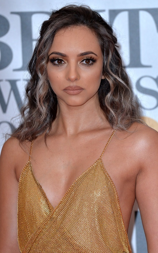 Jade Thirlwall Contact Address, Phone Number, Whatsapp Number, Email ID, Website 26