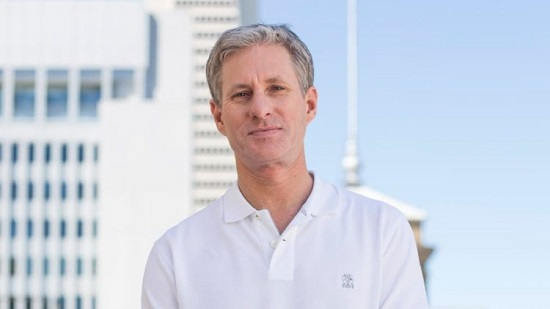 Chris Larsen Contact Address, Phone Number, Whatsapp Number, Email ID, Website 24