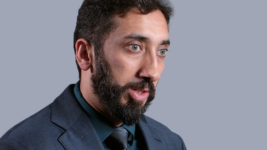 Nouman Ali Khan Contact Address, Phone Number, Whatsapp Number, Email ID, Website 18