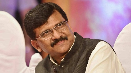 Sanjay Raut Contact Address, Phone Number, Whatsapp Number, Email ID, Website 7