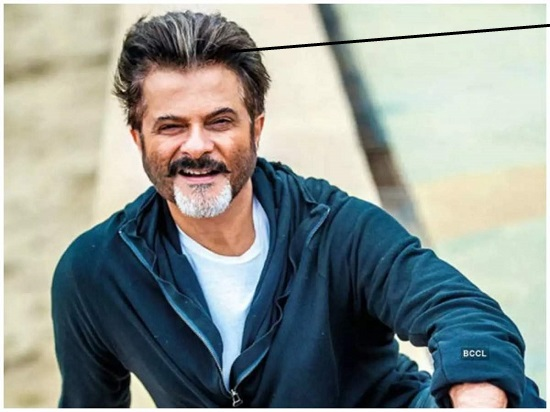 Anil Kapoor Contact Address, Phone Number, Whatsapp Number, Email ID, Website 4