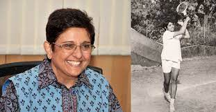 Kiran Bedi Contact Address, Phone Number, Whatsapp Number, Email ID, Website 4